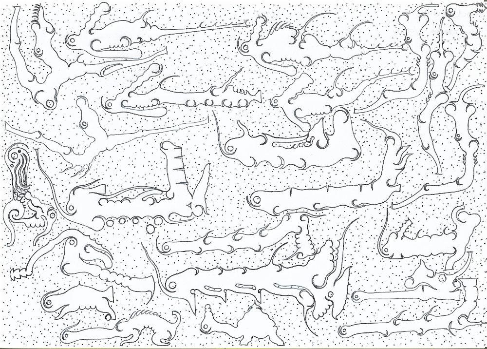 Evolutionary Mechanocytes