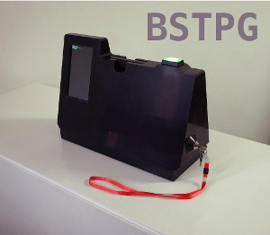 BSTPG (Featured Image)