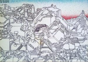 Quantum Landscapes (Featured Image)